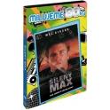 Šílený Max (dab.) - Milujeme osmdesátky (DVD)