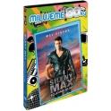 Šílený Max 2: Bojovník silnic (dab.) - Milujeme osmdesátky (DVD)