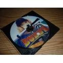 Můj pes Buddy 4 - Basebalista (DVD) (Bazar)