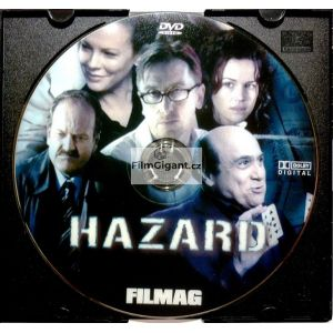 https://www.filmgigant.cz/6501-39627-thickbox/hazard-edice-filmag-movie-collection-dvd-bazar.jpg