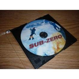 https://www.filmgigant.cz/6502-2955-thickbox/smrtelna-lavina--edice-dvd-hit-dvd-bazar.jpg