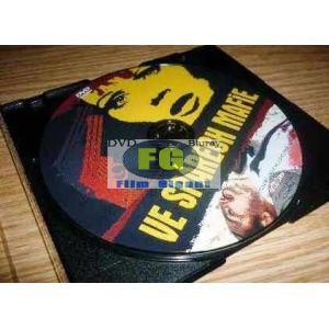 https://www.filmgigant.cz/6506-29397-thickbox/ve-sparech-mafie-edice-filmag-zabava-disk-c-58-dvd-bazar.jpg