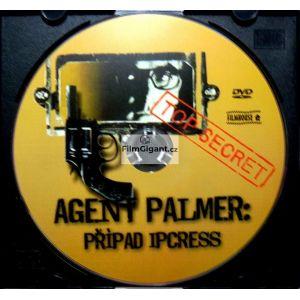 https://www.filmgigant.cz/6509-39632-thickbox/agent-palmer-pripad-ipcress-edice-filmove-navraty-dvd-bazar.jpg