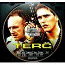Terč - Edice Vapet vás baví (DVD) (Bazar)