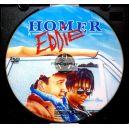 Homer a Eddie - Edice Filmové návraty (DVD) (Bazar)