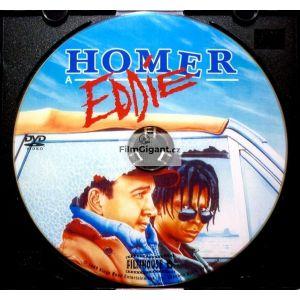 https://www.filmgigant.cz/6515-39638-thickbox/homer-a-eddie-edice-filmove-navraty-dvd-bazar.jpg