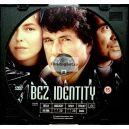 Bez identity (Ztracená totožnost) - Edice Vapet pro každého (DVD) (Bazar)