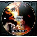 Expert (Poslední střih) - Edice Vapet vás baví (DVD) (Bazar)