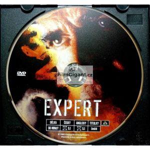 https://www.filmgigant.cz/6519-39645-thickbox/expert-posledni-strih-edice-vapet-vas-bavi-dvd-bazar.jpg