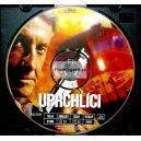 Uprchlíci (1998) - Edice Vapet vás baví (DVD) (Bazar)