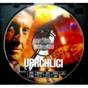 https://www.filmgigant.cz/6520-39647-thickbox/uprchlici-1998-edice-vapet-vas-bavi-dvd-bazar.jpg