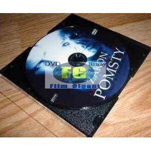 https://www.filmgigant.cz/6521-29579-thickbox/zakon-pomsty--edice-dvd-hit-dvd-bazar.jpg