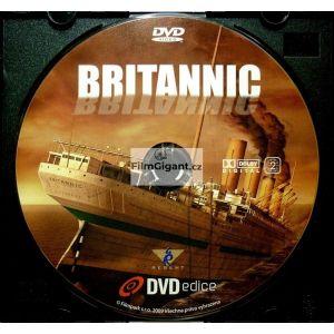 https://www.filmgigant.cz/6522-39648-thickbox/britannic-britanic-edice-dvd-edice-dvd-c-177-2009-dvd-bazar.jpg