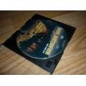 Mulholland Drive (DVD) (Bazar)
