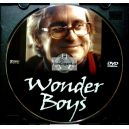 Skvělí chlapi - Edice DVD HIT (DVD) (Bazar)