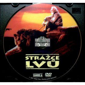 https://www.filmgigant.cz/6526-39651-thickbox/strazce-lvu-cestou-lvu-edice-filmove-navraty-dvd-bazar.jpg