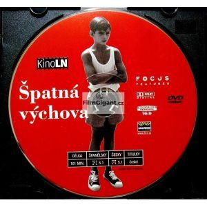 https://www.filmgigant.cz/6527-39652-thickbox/spatna-vychova-edice-lidove-noviny-disk-c-2-dvd-bazar.jpg