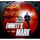 Emmetův cíl - Edice DVD HIT (DVD) (Bazar)
