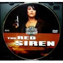 Červená siréna - Edice DVD HIT (DVD) (Bazar)