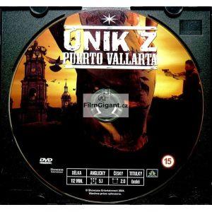 https://www.filmgigant.cz/6532-39657-thickbox/unik-z-puerto-vallarta-edice-vapet-pro-kazdeho-dvd-bazar.jpg