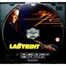 Labyrint smrti - Edice Vapet pro každého (DVD) (Bazar)