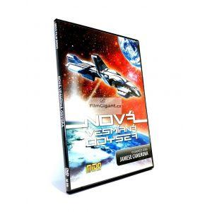 https://www.filmgigant.cz/6540-38512-thickbox/nova-vesmirna-odysea-dvd-bazar.jpg