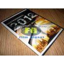 Nostradamus: 2012 (DVD) (Bazar)