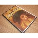Da Vinciho kód (DVD) (Bazar)