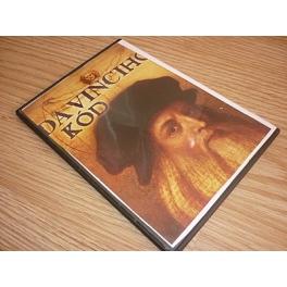 https://www.filmgigant.cz/6544-2998-thickbox/da-vinciho-kod-dvd-bazar.jpg