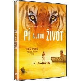 https://www.filmgigant.cz/6547-3001-thickbox/pi-a-jeho-zivot-dvd.jpg