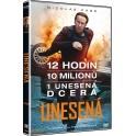 Unesená (DVD)