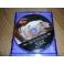 Bílý medvědí král (DVD) (Bazar)