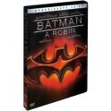 Batman a Robin 2DVD S. E. (DVD)