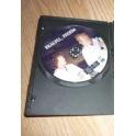 Skalpel, prosím (DVD) (Bazar)