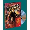 Riddick: Kronika temna (DVD)
