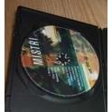 Mistři (DVD) (Bazar)
