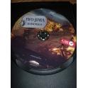 Iwo Jima - 36 dní pekla disk 2 (DVD) (Bazar)