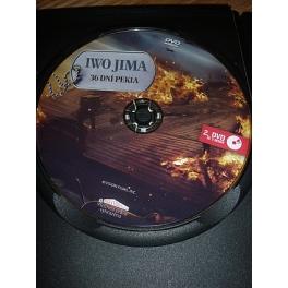 https://www.filmgigant.cz/6615-3073-thickbox/iwo-jima-36-dni-pekla-dvd2-ze-3--edice-filmag-valka--dokument--disk-c-73-dvd-bazar.jpg