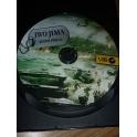 Iwo Jima - 36 dní pekla disk 1 (DVD) (Bazar)