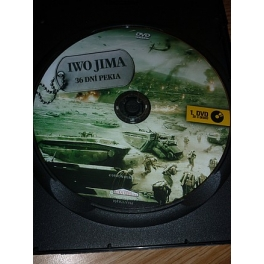 https://www.filmgigant.cz/6617-3075-thickbox/iwo-jima-36-dni-pekla-dvd1-ze-3--edice-filmag-valka--dokument--disk-c-72-dvd-bazar.jpg