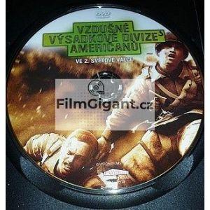 https://www.filmgigant.cz/6618-34905-thickbox/vzdusne-vysadkove-divize-americanu-ve-2-svetove-valce-dvd3-ze-3-edice-filmag-valka-dokument-disk-c-71-dvd-bazar.jpg