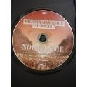 Válečná mašinérie Američanů: Normandie - disk 5 (DVD) (Bazar)