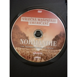 https://www.filmgigant.cz/6621-3079-thickbox/valecna-masinerie-americanu-dvd5-z-5--edice-filmag-valka--dokument--disk-c-68-dvd-bazar.jpg