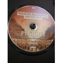 Válečná mašinérie Američanů: Pěchota - disk 4 (DVD) (Bazar)
