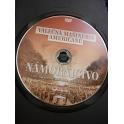 Válečná mašinérie Američanů: Námořnictvo - disk 3 (DVD) (Bazar)
