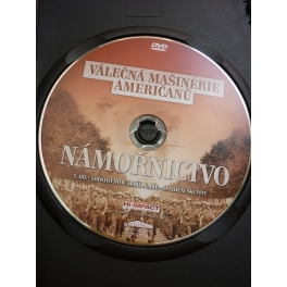 https://www.filmgigant.cz/6623-3081-thickbox/valecna-masinerie-americanu-dvd3-z-5--edice-filmag-valka--dokument--disk-c-66-dvd-bazar.jpg
