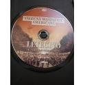 Válečná mašinérie Američanů: Letectvo - disk 2 (DVD) (Bazar)