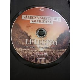 https://www.filmgigant.cz/6624-3082-thickbox/valecna-masinerie-americanu-dvd2-z-5--edice-filmag-valka--dokument--disk-c-65-dvd-bazar.jpg