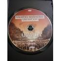 Válečná mašinérie Američanů: Armáda - disk 1 (DVD) (Bazar)