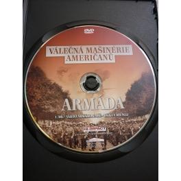 https://www.filmgigant.cz/6625-3083-thickbox/valecna-masinerie-americanu-dvd1-z-5--edice-filmag-valka--dokument--disk-c-64-dvd-bazar.jpg
